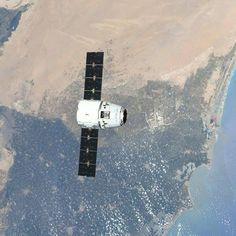 Lactualité de la semaine du 25 juin au 1er juillet : Long March Falcon 9 et CRS-15 Momo et Ryugu https://ift.tt/2zeLAXM #espace #astronautique #lanceur #lancement #fusée #satellite #technologie photo : #ISS #crs15