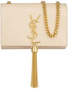 Saint Laurent http://www.marie-claire.es/moda/accesorios/fotos/accesorios-de-otono-para-presumir-de-bronceado/saint-laurent6 #ysl #handbags
