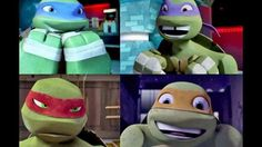 """""""RAPH CAN YOU SMILE PLEASE!!!!!"""""""