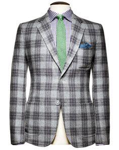 style-2012-10-throwback-jackets-throwback-jackets-04-blanket-plaid.jpg (401×506)