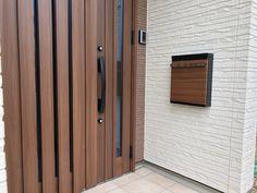 House Elevation, Windows And Doors, Garage Doors, Interior, Outdoor Decor, Design, Home Decor, Indoor, Interiors