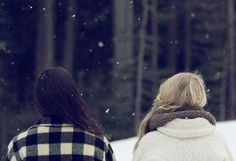 5 WAYS TO BEAT THE WINTER BLUES // journal de jalune