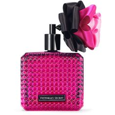 Victoria's Secret Scandalous Dare Perfume ($78) ❤ liked on Polyvore featuring beauty products, fragrance, perfume, makeup, beauty, cosmetics, filler, parfum fragrance, perfume fragrance and victoria secret perfume