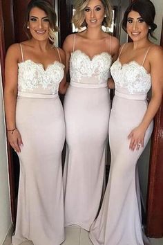 61 Best Bridesmaid Dresses images  38eb0fb9f29a