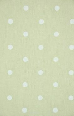 Big discounts and free shipping on Maxwell fabric. Only first quality. Search thousands of patterns. Item MX-PL1010. $5 swatches.