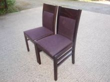 RDC31P Dining Chair