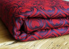 Argus Gaudete size 5 4.20m by Artipoppe on Etsy
