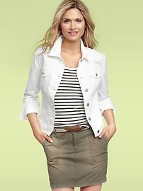 14 Best White Denim Jacket Images Jean Jacket Hoodie Fashion