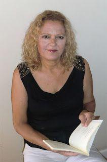 #cultura #libros 26/04: Presentación del libro DECIR NOCHE de Elisa Rodríguez Court en #Telde #grancanaria #canaryislands #islascanarias #canarias
