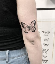 Tattos with Meaning – Meaningful tattoos Hand Tattoos, Dainty Tattoos, Finger Tattoos, Unique Tattoos, Beautiful Tattoos, Body Art Tattoos, Small Tattoos, Sleeve Tattoos, Cool Tattoos