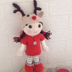Beotoys  @amigurumi@ handmade oyuncak ,baby ,beotoys