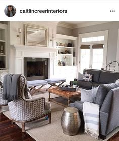 designing living room layout.  Living Room Layout Guide and Examples Layouts rooms