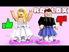 El Iman Mas Poderoso Roblox Magnet Simulator Youtube 10 Mejores Imagenes De Roblox Roblox Cosas Gratis Peliculas Indie