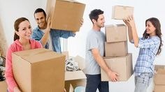Top 10 Packers and movers companies in India.packing and moving services in India .we are basically deals in moving and Packing service providers Packing Services, Moving Services, Moving Companies, Mover Company, Relocation Services, Office Relocation, House Movers, Best Movers, Professional Movers