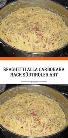 Paleo Meal Plan, Healthy Diet Plans, Paleo Diet, Veggie Recipes, Paleo Recipes, Spagetti Carbonara, Paleolithic Diet, Spaghetti Recipes, Recipes