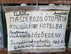 Hungary, Illustrations, Humor, Signs, Memes, Funny, Illustration, Humour, Shop Signs