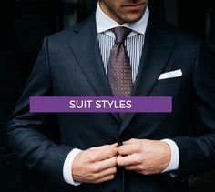 65 Men S Suit Styles 2018 Ideas Mens Suits Mens Outfits Gentleman Style