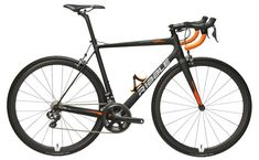 Ribble 2017 road bike range - first look - Road Cycl...