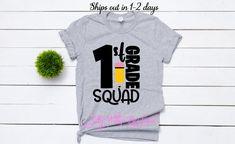 DeepHeather Funny Hanson Boys Raglan Tee Girls Short Sleeve Jersey T Shirts Unisex Summer Baby Kid Tops