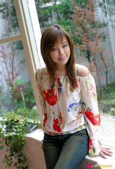 Yua Aida Manager 3gp Simpan Paling Update #YuaAida Wanita cantik ada tinggi cara…