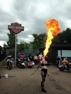 Launch Party at @JHDGateshead exceeds all expectations! #Harley-Davidson #Gateshead  http://www.jenningsharley-davidson.com/harley_davidson/news/news-and-events/jennings-harley-davidson-gateshead-launch-party-exceeds-all-expectations.htm