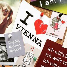 B & B, Vienna, Dachshund, About Me Blog, Feelings, My Love, Instagram Posts, Cards, Weenie Dogs