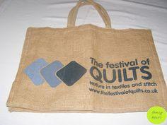 fancy hours: Festiwalowe skarby