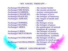 .archangels