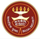 ESIC Recruitment Professor Notification Govt Jobs Delhi 2014. Welcome to jobscloud.co.in, it represent the ESIC Recruitment 2014 on www.esic.nic.in. ESIC has broadcasted a new notification for the recruitment of Professor job vacancies in Delhi.