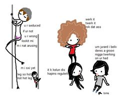 please go look at badly drawn mcr on tumblr is you haven't already