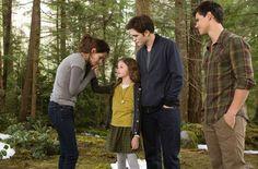 Twilight chapitre 5, Révélation : l'épilogue d'une saga culte