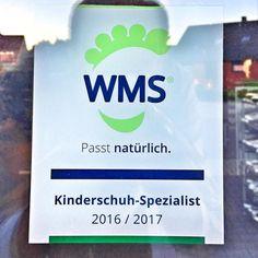 Mehr Infos im Hoelscherblog (Link in Bio) #hoelschuh #emsdetten #wms # Kinderschuh #kinderschuhe