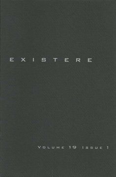 Existere 19.1