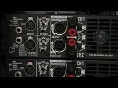 "Stage Left Audio - Stereo ""Daisy"" Chaining amplifiers - Tronnixx in Stock - http://www.amazon.com/dp/B015MQEF2K - http://audio.tronnixx.com/uncategorized/stage-left-audio-stereo-daisy-chaining-amplifiers/"
