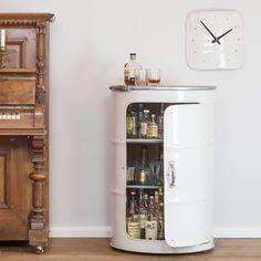 Alkohol Aufbewahrung Möbel living die perfekte hausbar hausbars glas aufbewahrung und