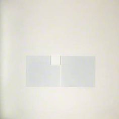 Richard Lin - Painted Relief