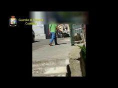 Cosenza: Assenteismo, venti indagati, 12 arrestati. Alla ASL un medico e...