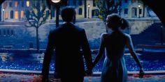 La La Land | Film Review http://ift.tt/2jXDaf0 #timBeta