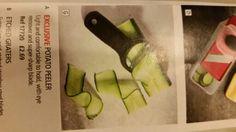 Potato Peeler, Plastic Cutting Board, Presents, Gifts, Favors, Gift