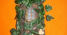 En entrada anteriorespodéisencontrar como decorar tejas, a si que esta vez no me voy a explicarlo , por que latécnicaes la misma... Painting, Art, Clay Tiles, Entryway, Tejidos, Art Background, Painting Art, Kunst, Paintings