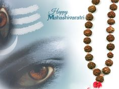 Maha shivratri 2016 wishes, messages, wishes, Maha shivratri 2016 SMS and Maha shivratri quotes for shivratri 2016. You will love to send to your friends, family, colleagues or maybe to facebook friends