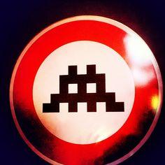 Attenzione, #social & #brands invasion in arrivo! ;)