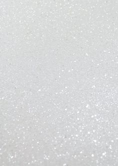 Muriva Celestia Oriah White Real Glitter Wallpaper (6m x 53cm) – White