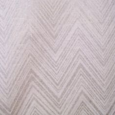 Missoni Junin Tenda Fabric #311 via Safari Living #fabric #linen #purple