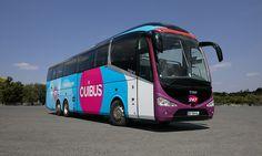 Cet été nous sommes de plus en plus nombreux à décider de voyager en Bus. Quasiment toute l'Europe est accessible en Bus, et que ça soit pour un trajet court, ou un trajet long, les prix sont…