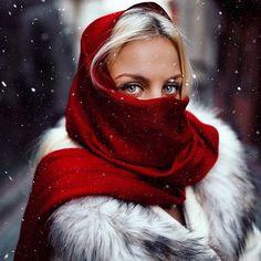 © Kaan ALTINDAL | retrato | retratos femininos | ensaio feminino | ensaio externo | fotografia | ensaio fotográfico | fotógrafa | mulher | book | girl | senior | shooting | photography | photo | photograph | nature | snow | winter | neve | inverno