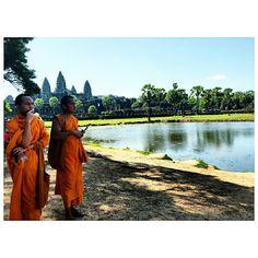 VRK- Cambodia 2015