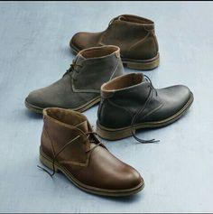 on sale 823b0 2255a Mocasines, Calzas, Botas, Zapatos De Otoño, Botas Para Hombre