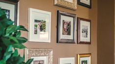 Weddings at The 4 Star Lakeside Hotel Killaloe, co. Lakeside Hotel, Clare Ireland, Wedding Gallery, Gallery Wall, Weddings, Star, Frame, Home Decor, Picture Frame