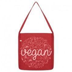http://chiaralascura.com/it/borse/25-vegan.html